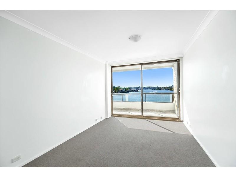 38/12 Walton Crescent, Abbotsford NSW 2046