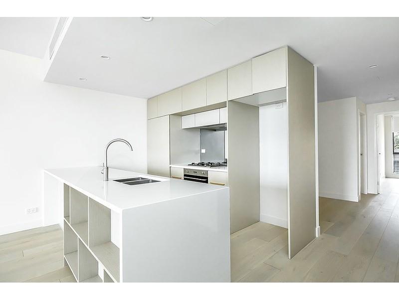 412/3 Mckinnon Avenue, Five Dock NSW 2046