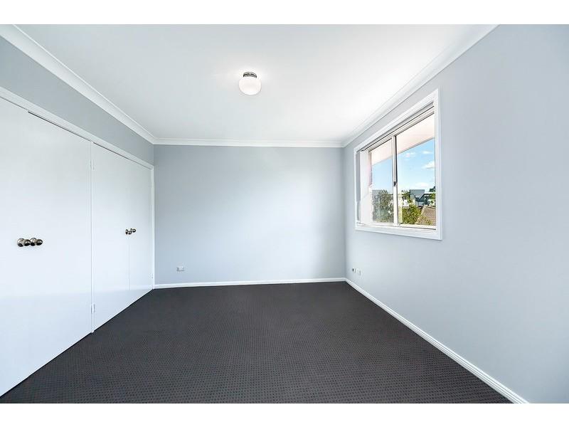 4/14-16 Short Street, Wentworthville NSW 2145