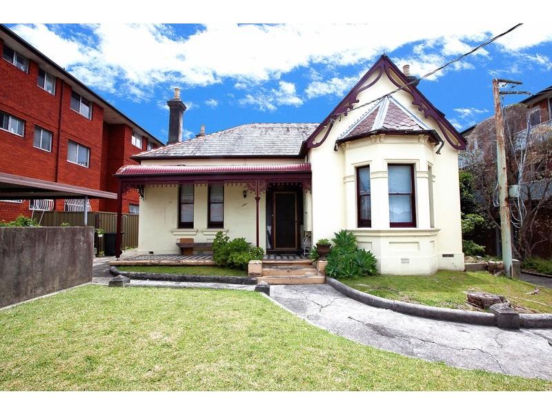 4/71 Warren Road, Marrickville NSW 2204
