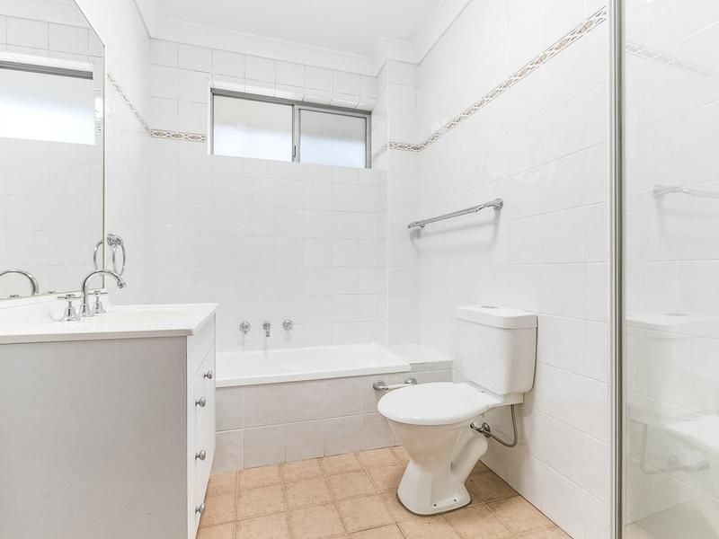 5/86 The Boulevarde, Lewisham NSW 2049
