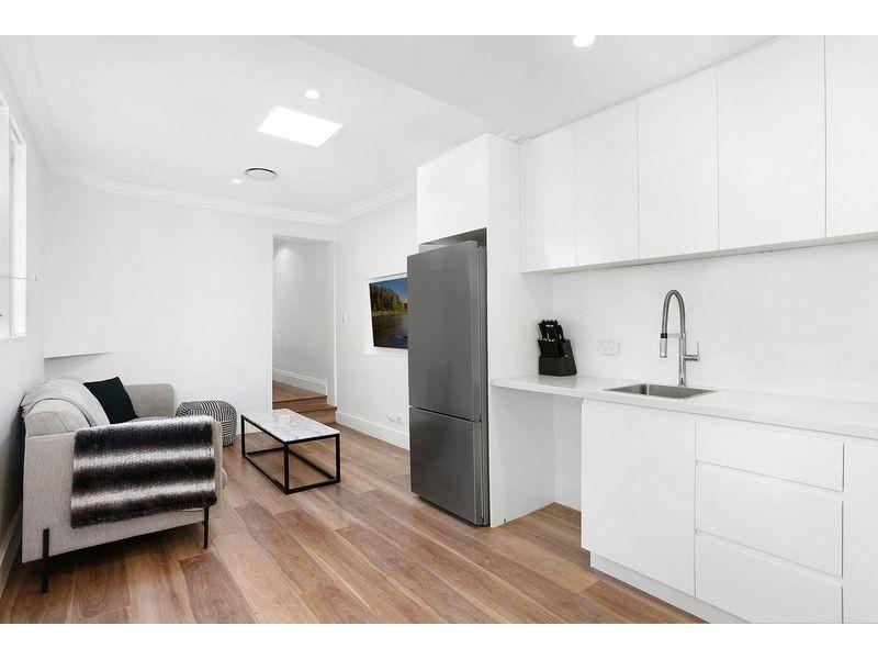 14 Middle Street, Marrickville NSW 2204