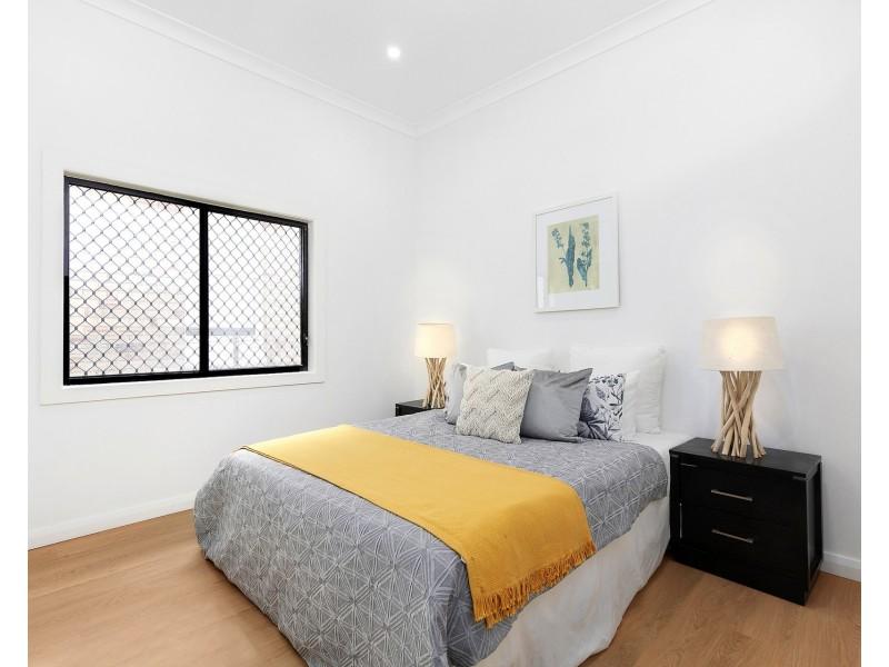 10 Union Street, Tempe NSW 2044