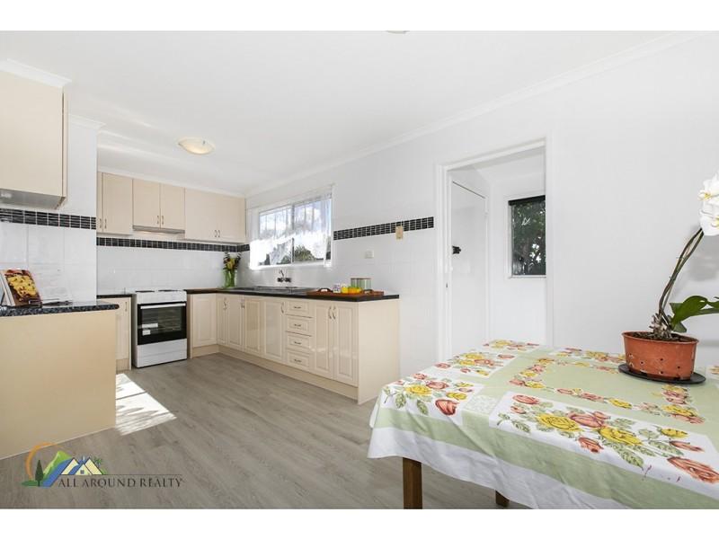 53 Fernando Street, Burpengary QLD 4505
