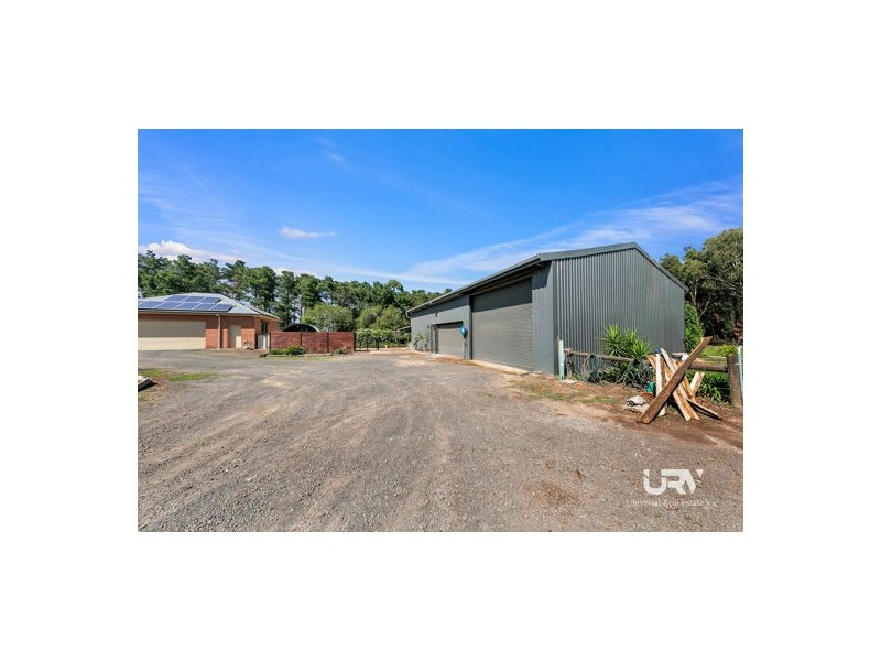 17 Stewart Street, Beveridge VIC 3753