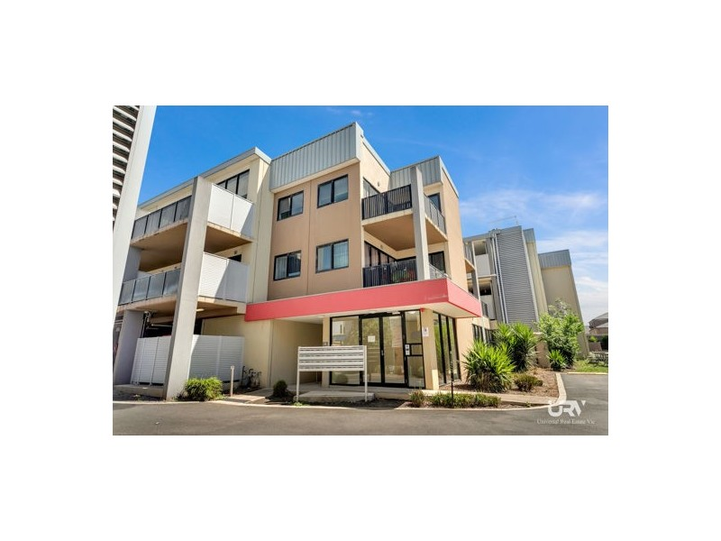 109/90 Epping Road, Epping VIC 3076
