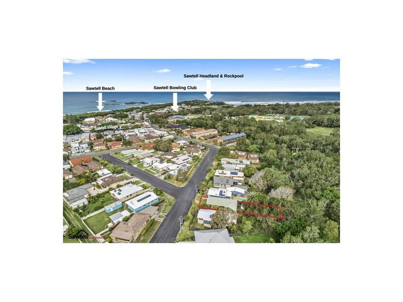 89 Boronia Street, Sawtell NSW 2452