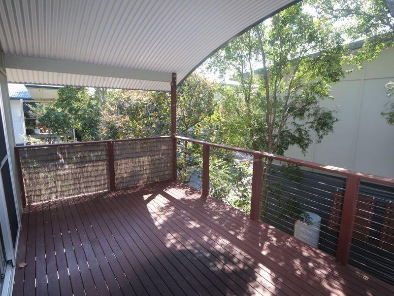 16/614-618 Casuarina Way, Casuarina NSW 2487