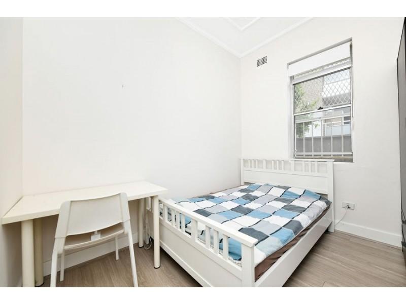 35 Second Avenue, Campsie NSW 2194