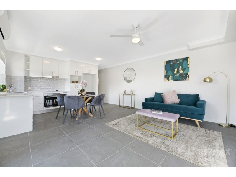 12/23 Minnie Street, Southport QLD 4215