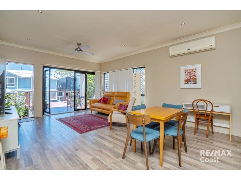 2/51 Ashbourne Terrace, Biggera Waters QLD 4216