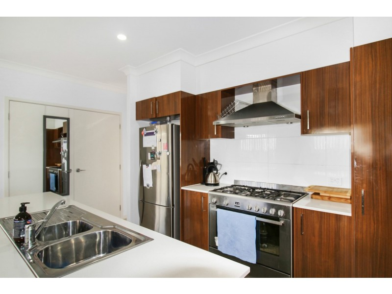 11 Pisces Court, Coomera QLD 4209