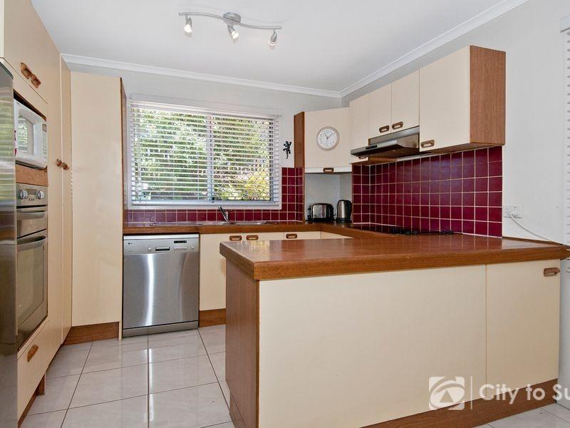 14 Narraport Crescent, Beenleigh QLD 4207