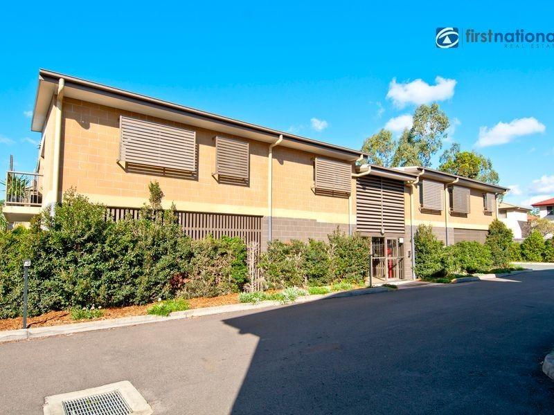37/155 Fryar Road, Eagleby QLD 4207