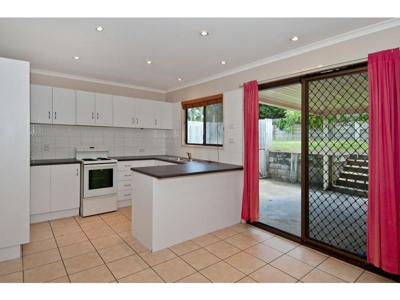 43 Sunrise Street, Beenleigh QLD 4207