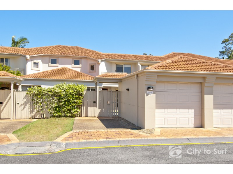 8120 Magnolia Gardens Court, Hope Island QLD 4212