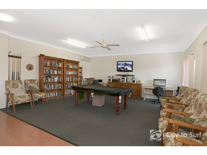 38 145 Fryar Road,, Eagleby QLD 4207