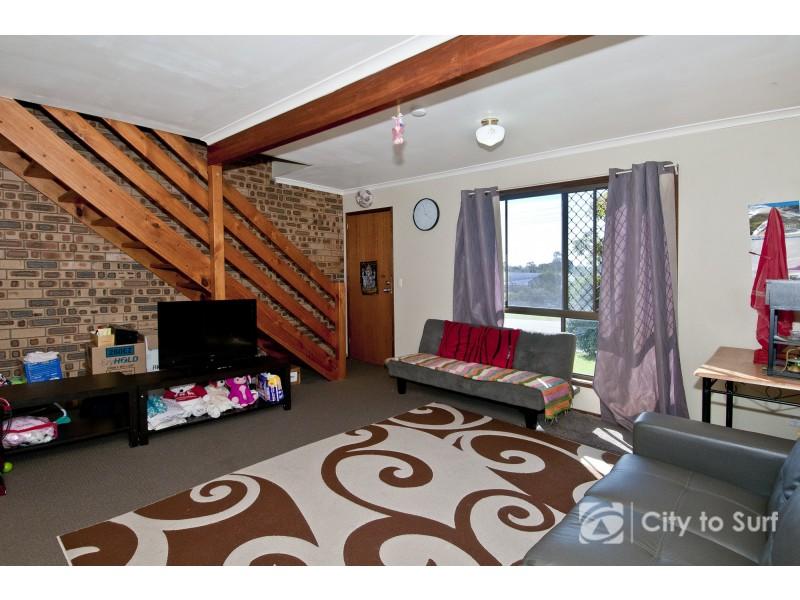 13/138 Fryar Road, Eagleby QLD 4207