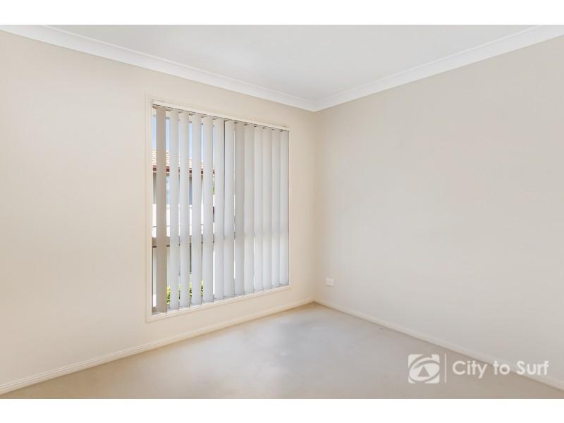 35/147 Fryar Road, Eagleby QLD 4207