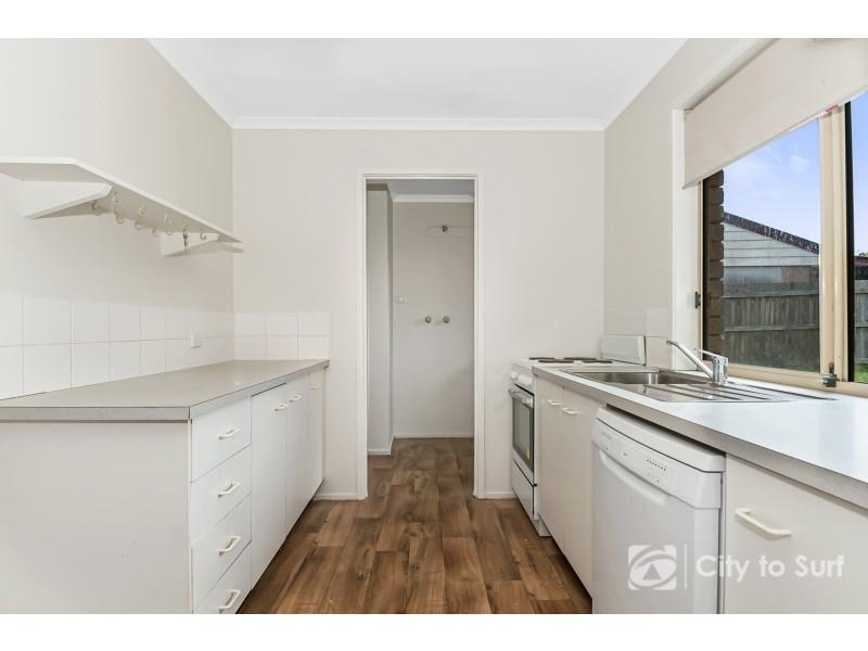 9 Seymour Court, Eagleby QLD 4207