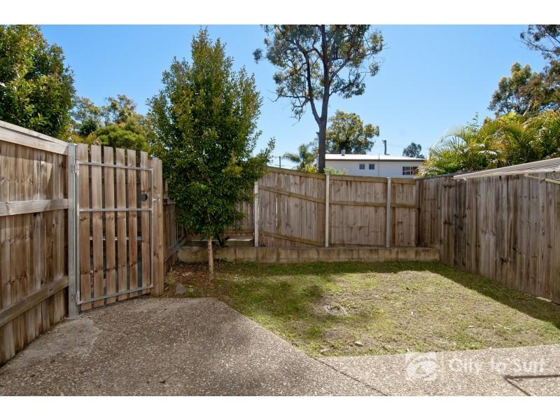 91/172 Fryar Road, Eagleby QLD 4207