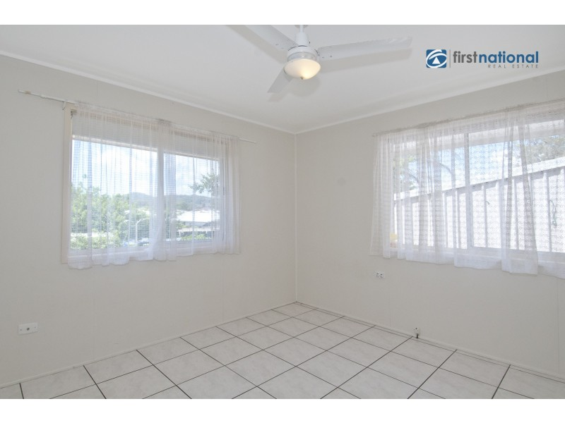 37 Monmouth St, Eagleby QLD 4207