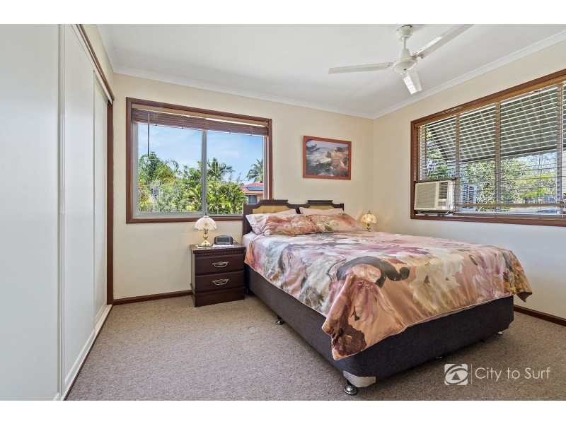 9 Tweed Street, Beenleigh QLD 4207