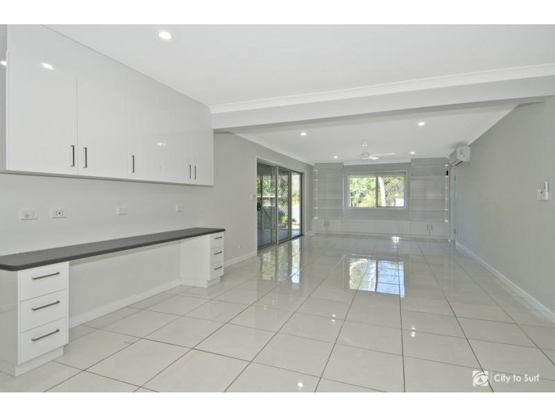 9 Eloise Avenue, Springwood QLD 4127
