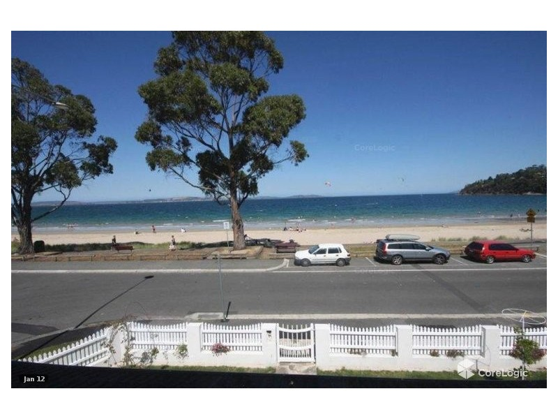 20 Osborne Esplanade, Kingston Beach TAS 7050