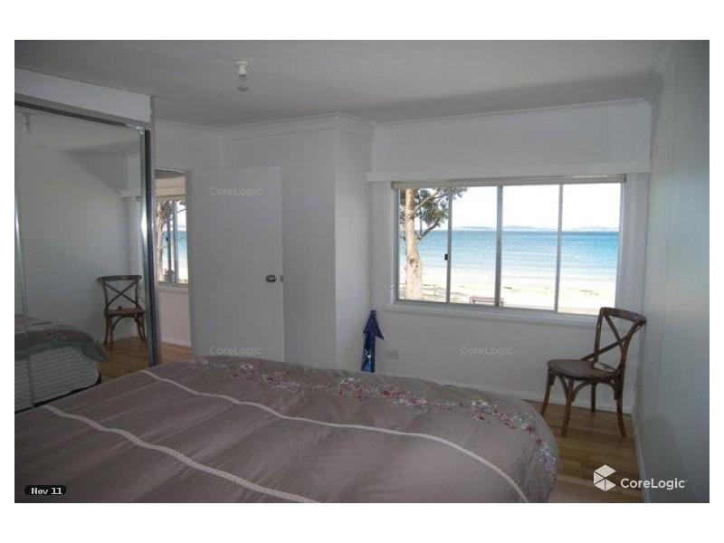 20 Osborne Esplanade, Kingston Beach TAS 7050