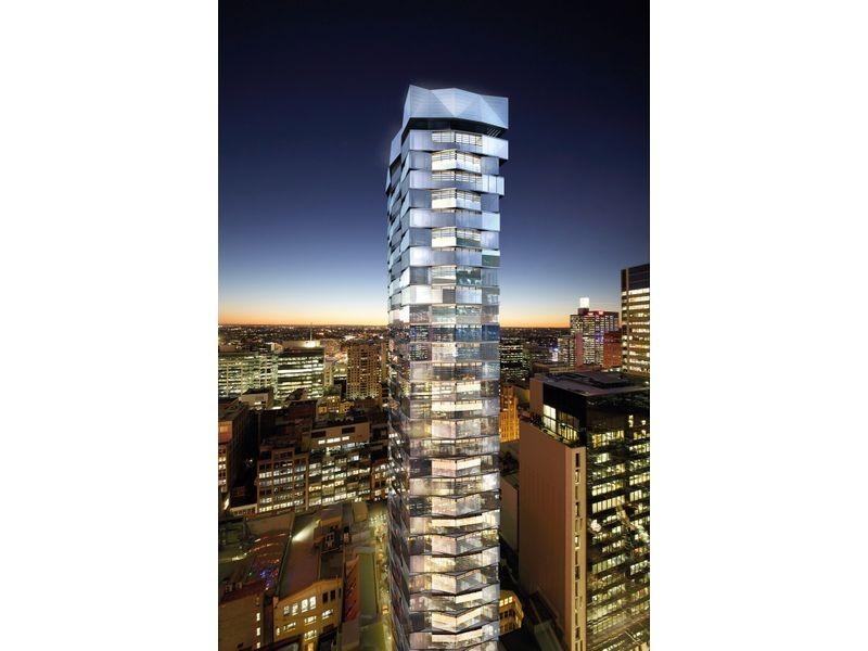 2202/38 York Street, Sydney NSW 2000