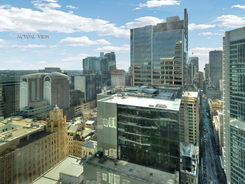 2605 38 York Street, Sydney NSW 2000
