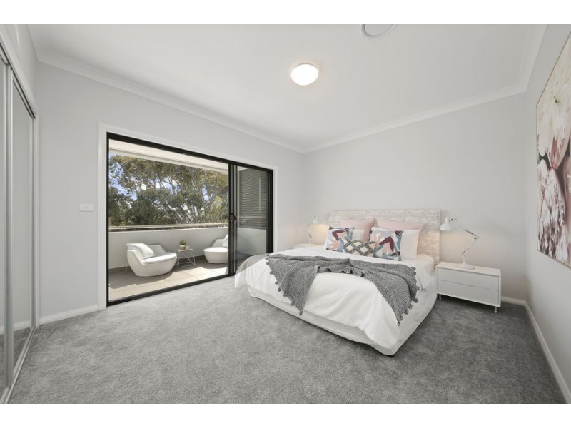 1453 Anzac Parade, Little Bay NSW 2036