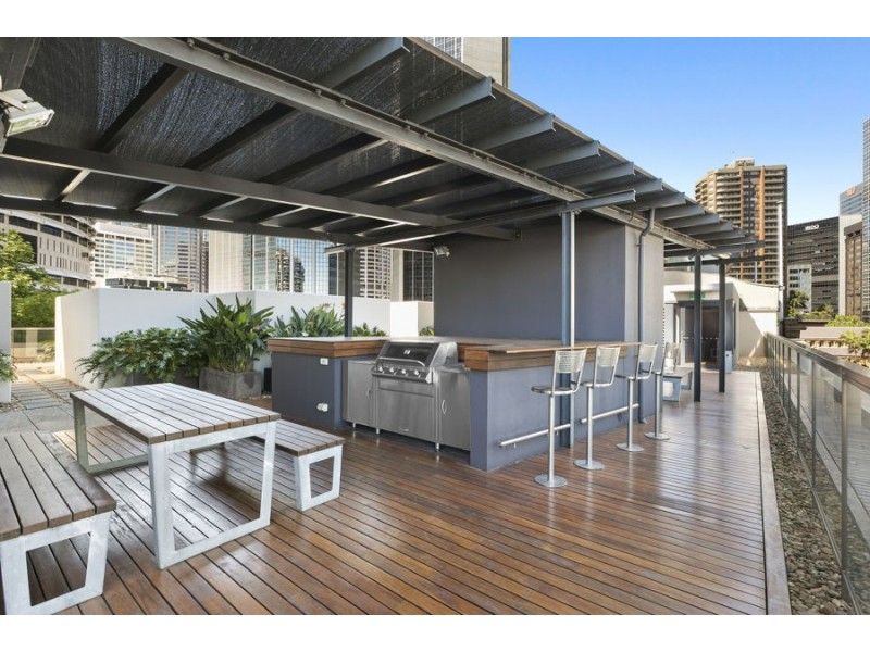 11E/171 Gloucester Street, The Rocks NSW 2000