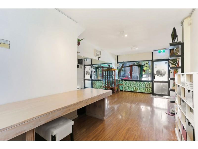 159 Regent Street, Redfern NSW 2016