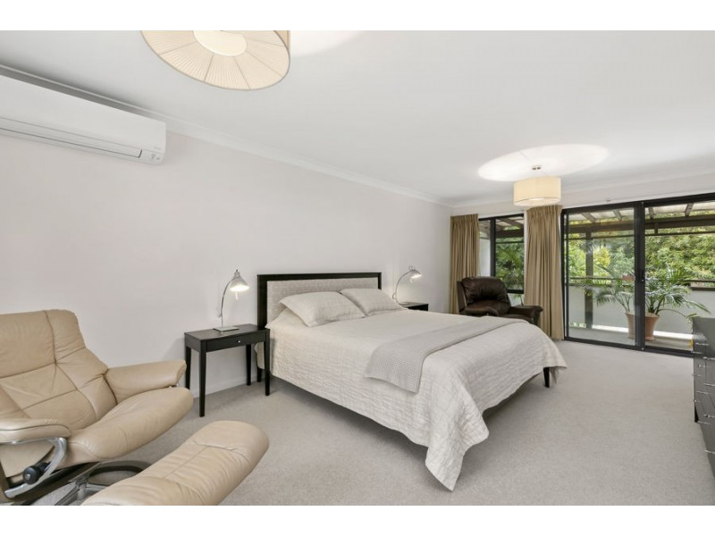 24 Norton Street, Kingsford NSW 2032
