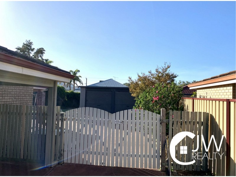 49 Lilly Crescent, West Busselton WA 6280
