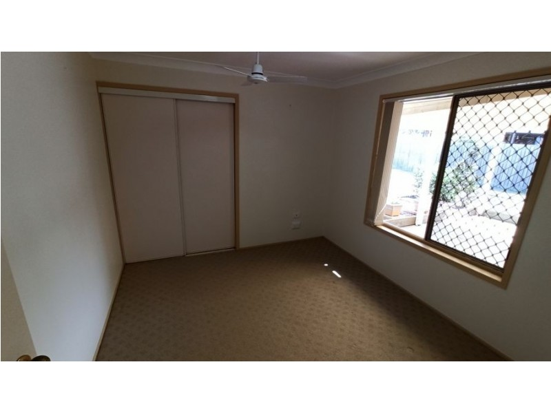 55 Snapper Street, Kawungan QLD 4655