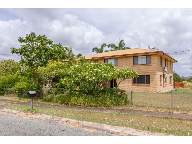 185 Alberton Road, Alberton QLD 4207