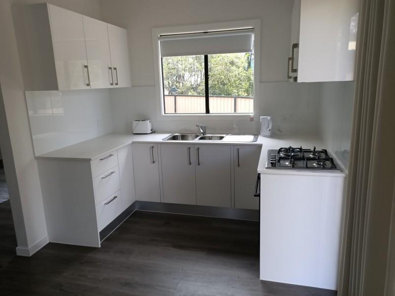 26b Shortland Street, Springwood QLD 4127