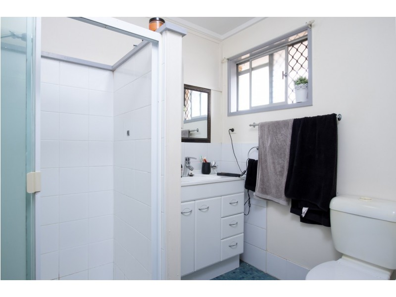 3/59 Lothian Street, Annerley QLD 4103