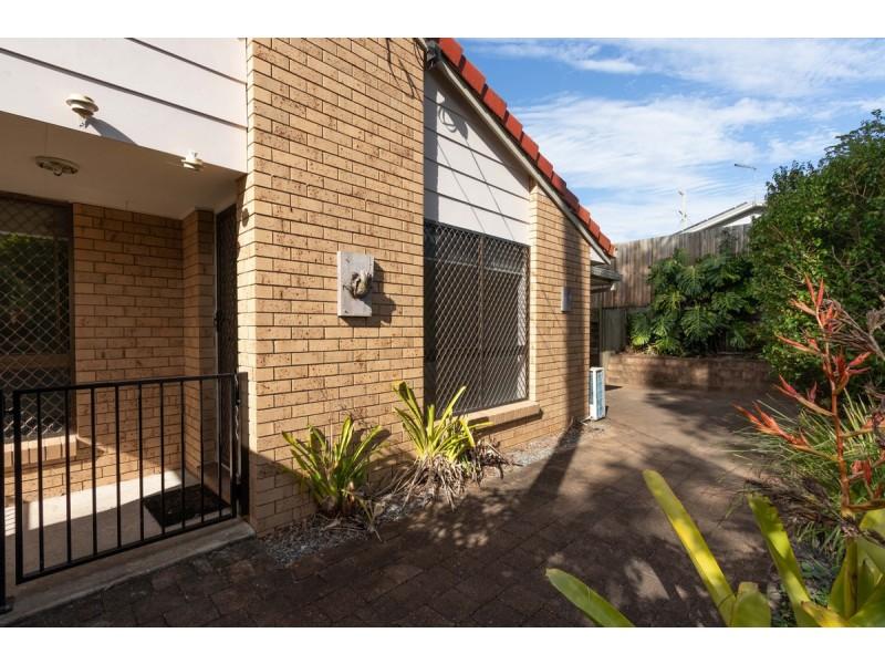 101 Lyndale Street, Daisy Hill QLD 4127