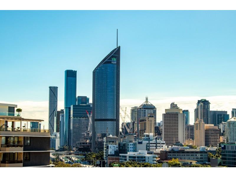 9/260 Vulture Street, South Brisbane QLD 4101