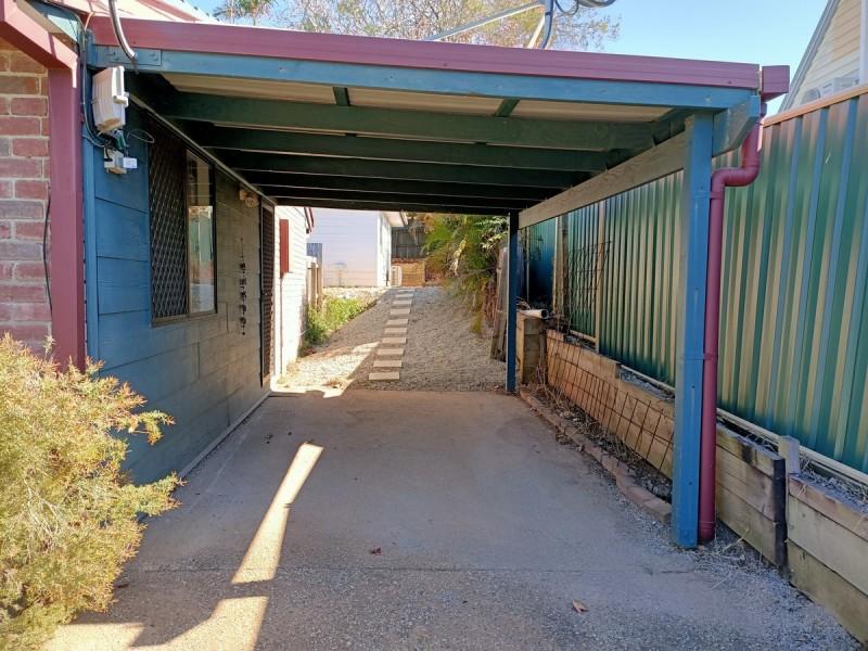 45B Gladewood Drive, Daisy Hill QLD 4127