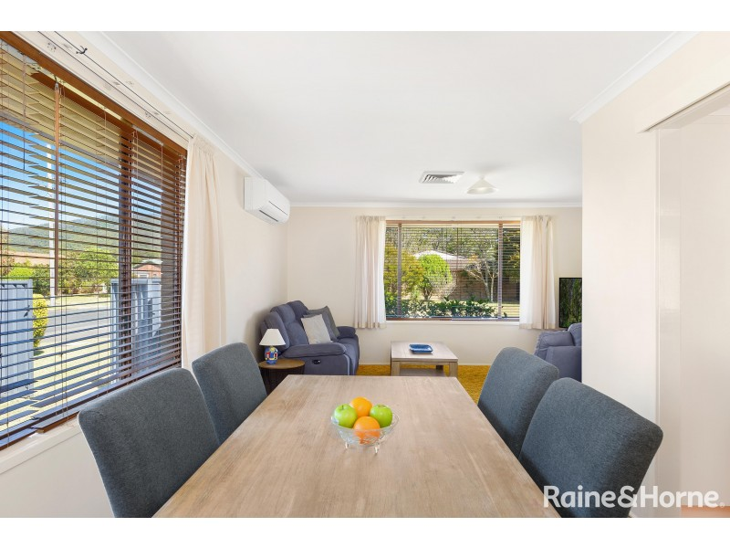 5 Towers Road, Shoalhaven Heads NSW 2535