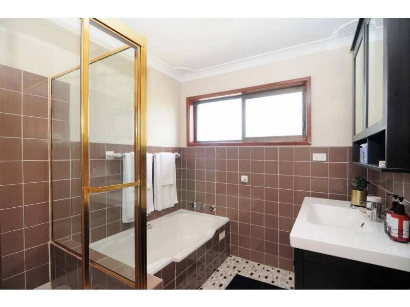 23 Explorer Boulevard, Shoalhaven Heads NSW 2535