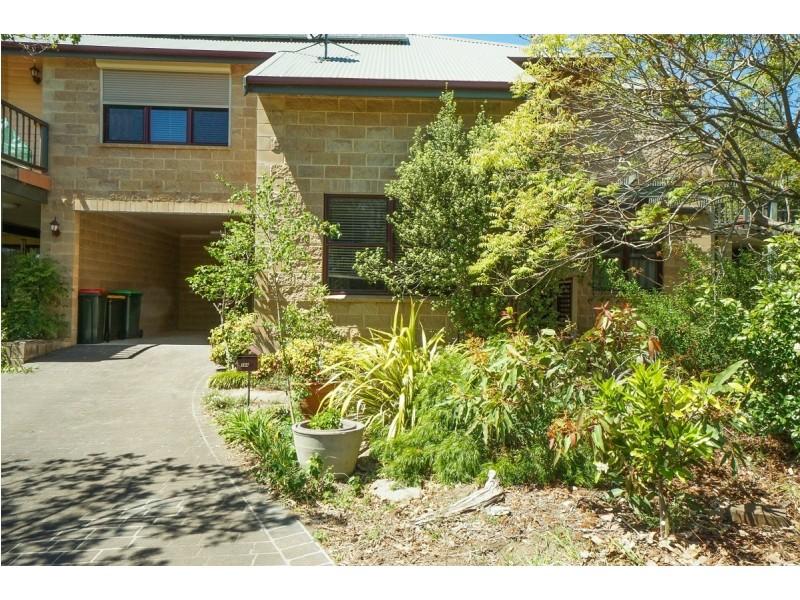 18A Corner of Beechmont and Hazelbrook Pde, Hazelbrook NSW 2779
