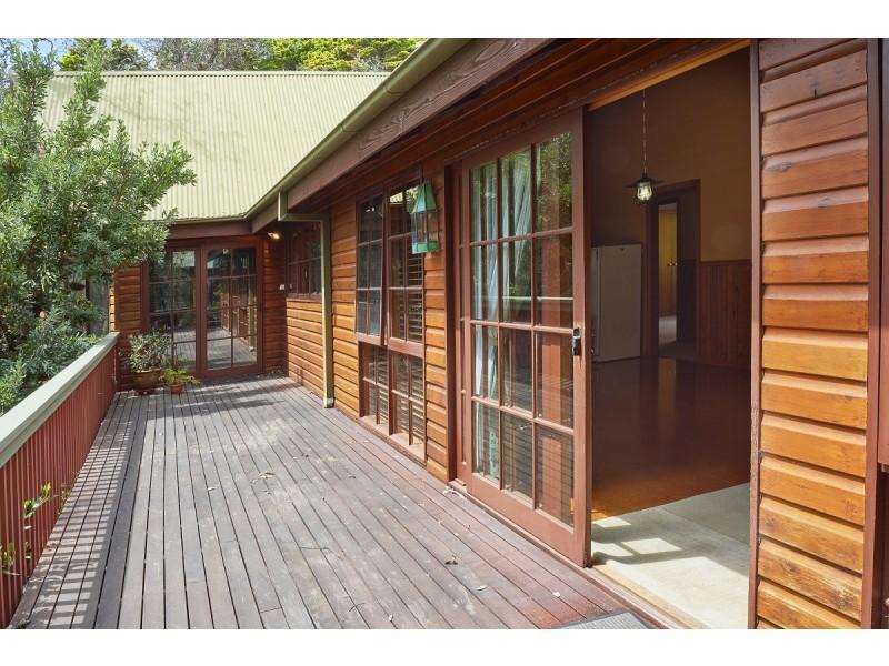 60a Winbourne Road, Hazelbrook NSW 2779