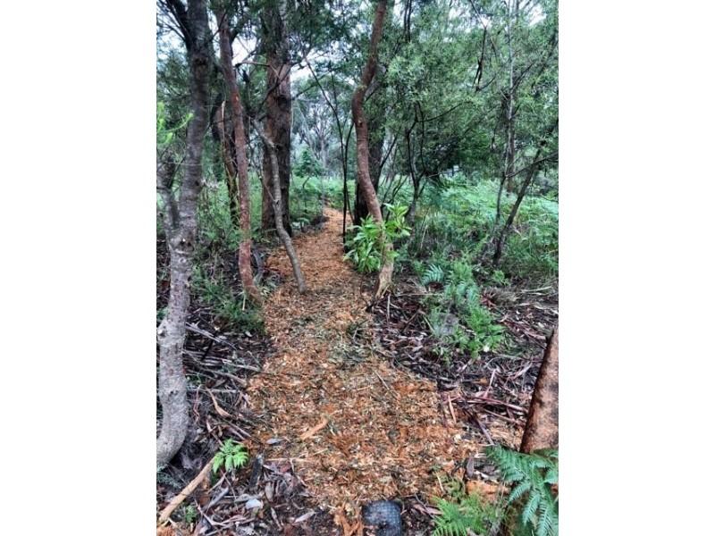 32 Hazel Avenue, Hazelbrook NSW 2779