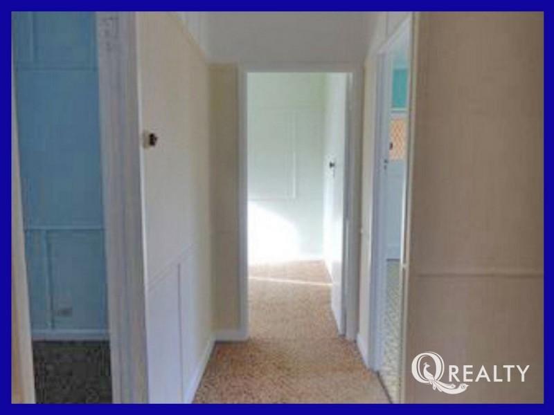 43 Elizabeth Street, Acacia Ridge QLD 4110